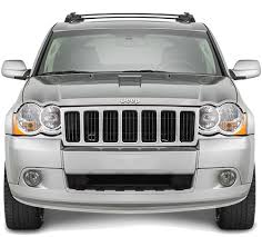 jeep grand fuel replacement oem engine fuel parts diagrams quadratec
