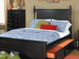 Captain Bed With Storage Bed Ideas Minimalist Bedroom With Multifunction Bed And