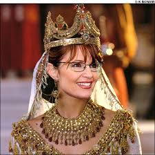 esther purim costume until you don t the difference between esther and