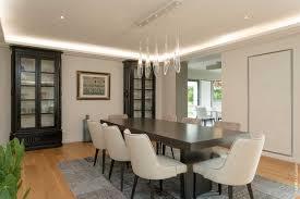 cuisine style flamand style flamand rénovation et décoration de séjour et salle à manger
