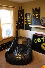 Batman Decor For Bedroom Home Design Design Batman Bedroom Cartoon Superhero Batman Bed