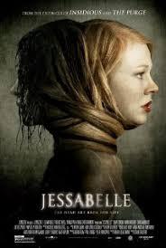 back of joelle carters hair jessabelle wikipedia