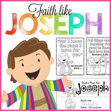 25 unique preschool bible lessons ideas on sunday