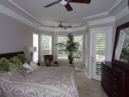 Paint Companies Interior Paint Companies Straight Edge Painting