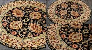 buy traditional rugs usa online archives home decor tips