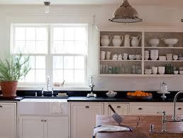 belles cuisines belles cuisines 16