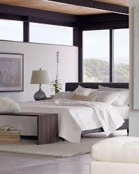 Crate And Barrel Platform Bed 43 Best Beds Images On Pinterest Bedroom Ideas Bedrooms And Home