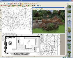 Home Design Pro Free 3d Home Architect Design Deluxe 8