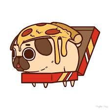 puglie pizza