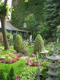 Columbus Topiary Garden - the topiary gardens in columbus oh are so cute definitely a must