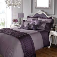 Bhs Duvets Sale Kylie Minogue At Home Launches At Bhs Good Housekeeping