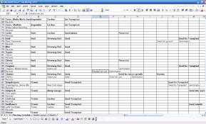 Farm Budget Spreadsheet Courtney U0027s Content March 2011