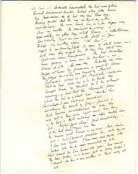 search virginia woolf woolf online