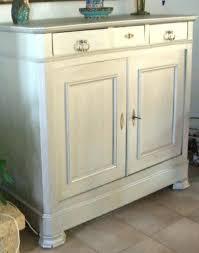 r駸ine pour meuble cuisine peinture resine pour meuble de cuisine laque blanche newsindo co