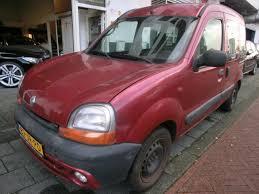 renault kangoo 2002 renault kangoo auto u0027s en andere renault occasions op zoek nl