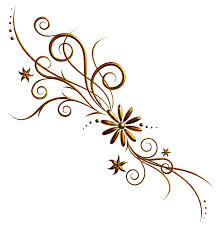 floral deco ornament png picture gallery yopriceville high