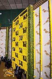 Wedding Backdrop Themes 435 Best Themes And Backdrops Images On Pinterest Backdrops