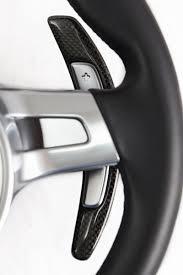 Porsche Cayenne Accessories - fun