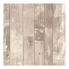buy decorative wood paneling from bed bath u0026 beyond