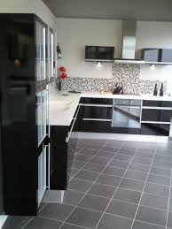 modern black kitchen cabinets black kitchen cabinets with glass doors 16914