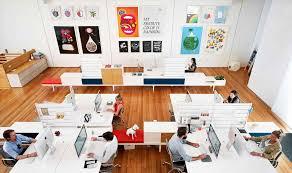home design studio yosemite emejing home graphic design studio photos interior design ideas