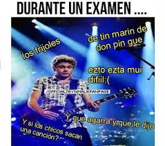 Funny Memes Spanish - hahaha image 3728615 by winterkiss on favim com