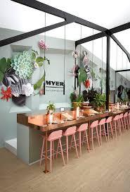 528 best a restaurant images on pinterest restaurant design