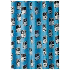 disney u0026 character boys curtains bedroom marvel paw patrol pokemon
