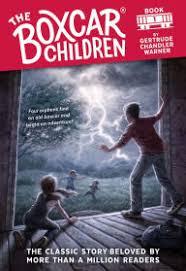Bookshelf Books Child And Story Books Boxcar Children Bookshelf Books 1 12 By Gertrude Chandler Warner