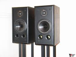 Infinity Rs1 Bookshelf Speakers Infinity Speakers Korzet