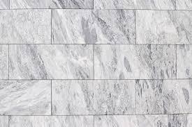 marble tile wall mural muralswallpaper co uk
