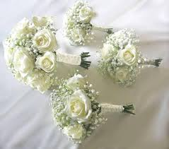 wedding flowers leeds wedding flowers in leeds wedding flowers leeds wakefield york