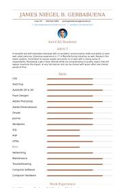Web Developer Resume Freelance Web Developer Resume Samples Visualcv Resume Samples