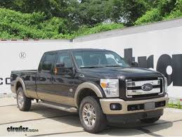 1984 ford f250 diesel mpg ford f 250 and f 350 duty performance chip tuners etrailer com