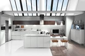 cuisiniste la rochelle cuisine ile de ré cuisine sur mesure la rochelle