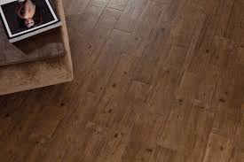 Wenge Laminate Flooring Timber Wenge Wall And Floor Tile 15x60cm Tiles Ahead