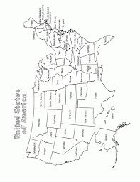 california state flag coloring page michigan coloring pages msu coloring sheet with michigan coloring