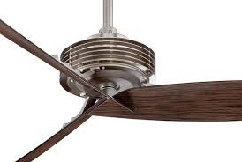 exceptional designer ceiling extractor fans tags designer