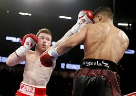 Best Resume In Boxing by Banter Livens Talk Of A Floyd Mayweather Manny Pacquiao Ii Canelo