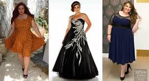 model baju atasan untuk orang gemuk 2015 model baju dan 13 contoh gambar model baju atasan wanita gemuk terbaru 2016