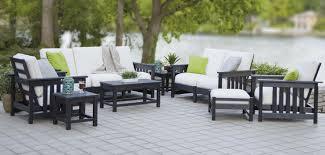 outdoor patio furniture outside patio furniture design ideas 2018