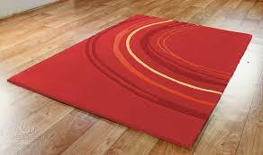 catalogo tappeti mercatone uno ikea tappeti cucina idee di design per la casa gayy us