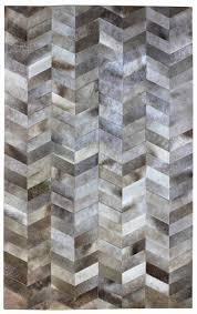 teal rug grey fuzzy rug grey shaggy rug ikea light gray shaggy rug