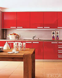 colorful kitchen design kitchen colorful red kitchen design top 10 rainbow colorful