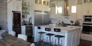 Home Decor Stores In Oklahoma City Interior Design Boutique U0026 Home Decorators Bella Vici