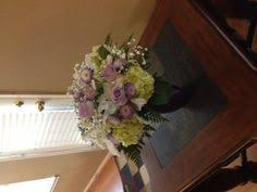 s day floral arrangements mothers day floral arrangement my photography