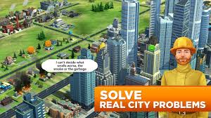 simcity android simcity buildit mod gudang android apptoko