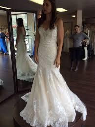 ivory wedding dress wedding dresses simple ivory wedding dress what colour