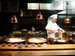 vivolta cuisine cherie qu est ce qu on mange vivolta com cuisine 60 images vivolta chéri e qu est ce qu on