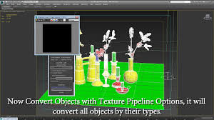 3ds max vray scene converter to ue4 unreal engine forums